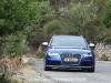 Audi_RS4_20