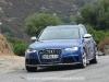 Audi_RS4_21