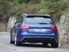 Audi_RS4_22