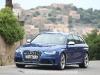 Audi_RS4_23