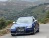 Audi_RS4_24