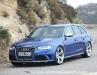 Audi_RS4_25
