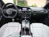 Audi_RS4_26