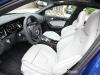 Audi_RS4_28