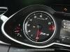 Audi_RS4_29