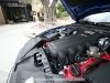 Audi_RS4_30