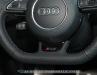 Audi_RS5_01