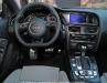 Audi_RS5_03