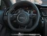 Audi_RS5_04