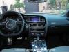 Audi_RS5_05