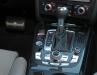 Audi_RS5_07