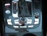 Audi_RS5_08