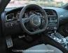 Audi_RS5_09