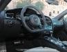 Audi_RS5_10