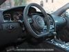 Audi_RS5_12