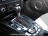 Audi_RS5_13