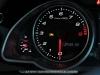 Audi_RS5_14