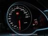 Audi_RS5_15