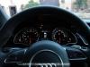 Audi_RS5_16