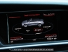 Audi_RS5_17