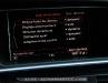 Audi_RS5_18