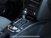 Audi_RS5_19