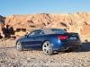 Audi_RS5_20