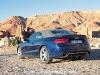 Audi_RS5_21