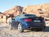 Audi_RS5_22