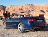 Audi_RS5_25