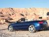 Audi_RS5_26
