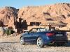 Audi_RS5_27