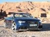 Audi_RS5_28