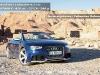 Audi_RS5_29