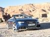 Audi_RS5_30