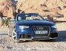 Audi_RS5_31