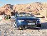 Audi_RS5_32