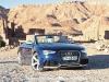 Audi_RS5_33
