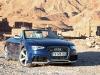 Audi_RS5_34