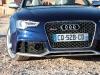 Audi_RS5_35