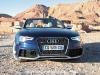 Audi_RS5_36