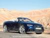 Audi_RS5_37