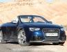 Audi_RS5_38