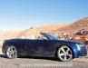Audi_RS5_39