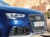 Audi_RS5_40