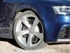 Audi_RS5_41