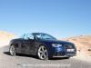 Audi_RS5_42