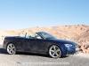 Audi_RS5_44