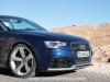 Audi_RS5_45