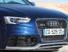 Audi_RS5_46